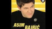 Сръбски Кавър На Ibrahim Tatlises - Aramam- Asim Bajric - Nisam kriv