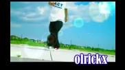 Cwalk - My L.o.v.e