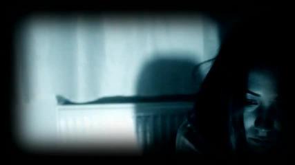 Teoman - bana oyle bakma Hd 2011 ( prevod )