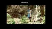 Sri Ramadasu - Thagara Sri Rama Namamrutham » Videos » Bharatwaves
