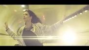 Marina Viskovic - Alisa u zemlji cuda __ OFFICIAL VIDEO 2013