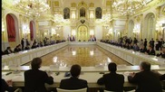 """Russia: Modi says """"Russia is our most loyal partner"""" during bilateral talks in Moscow"""