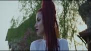 Kristina Denic - Pecat - (Official Video 2017)
