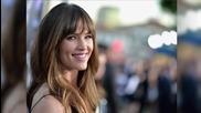 """Ben Affleck Says """"No Comment"""" to Cheating on Jennifer Garner"""