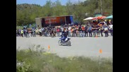 Moto Sabor Blagoevgrad Cros Na Zadna Guma