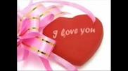 Movie Love ---------my design
