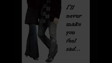 Lily Allen - Fag Hag {lyrics}