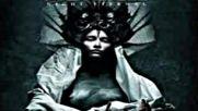 Moonspell - First Light