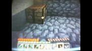 Minecraft kak se pravi pristani6te