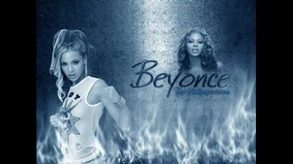 Beyonce Is The Best