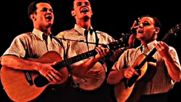 Kingston Trio - El Matador -1960