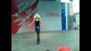 Бузлуджа 2010
