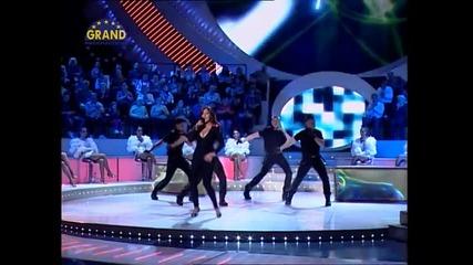 Seka Aleksic - Lom lom (Grand Show 18.05.2012)