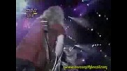 Aerosmith - The Other Side (live)