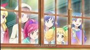 Aikatsu! Episode 78