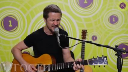 Валерий Семин Дмитрий Хмелев - Я Тебя Люблю