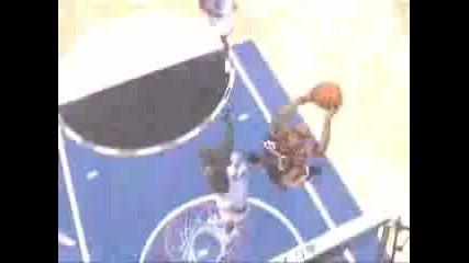 Kevin Garnett - I Hate To Lose