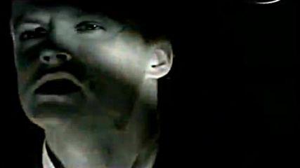 Hubert Kah - Cest La Vie , 1996