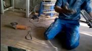 рязане с флекс