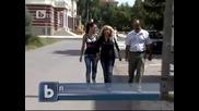 Полицейското насилие в България се увеличава