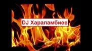 Dj Haralambiev Mix (house)