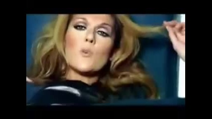Celine Dion is really funny (3) // Селин Дион е луда!!