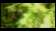 Dreben G feat. Konsa - Lala La ( Hd720p )