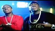 Bow Wow Ft. Mike Jones - Fresh Azimiz ( High Quality )