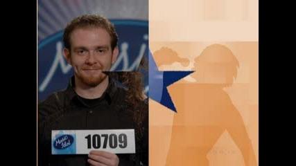 Music Idol 2 - Кой е твоят фаворит?