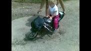 aleksandra moto