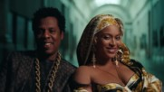Beyonce, Jay Z - The Carters - Apesh*t (превод)