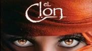 Mario Reyes - Habibi Leih - Превод на песента на Латифа и Мохамед от El Clon 2010