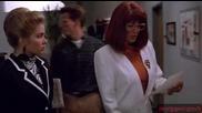 Не казвай на мама, че бавачката е мъртва (1991) ( Бг аудио ) ( Вис0к0 Качеств0 ) (2 част от 5)