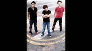 Jonas Brothers - Sorry*~*бг Превод*~*