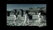 Lose Control - Missy Elliot Ft. Ciara & Fatman Scopp