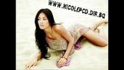 Nicole Shenzinger - baby  Love
