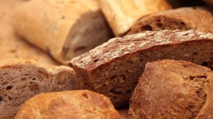 Какво се случва с тялото ни, ако спрем хляба?