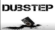 [ Текст ] » Dubstep™ Rihanna - Rude Boy [ Chrispy Remix ]