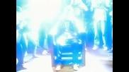 Lupe Fiasco - Superstar (ВИСОКО КАЧЕСТВО)