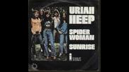 Uriah Heep - Why - 1971