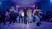 Страхотна! Bella Thorne ft. Zendaya - Something To Dance For and Ttylxox /превод!/