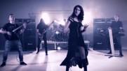 Meden Agan - Everlasting Pain Official video