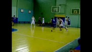 Spartak Pleven Kadeti 91 - 92