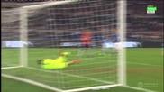 13.10.15 Италия - Норвегия 2:1 *евро 2016 квалификации*