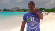 Mr. Vegas Feat. Alison Hinds - Bruk It Down / Party Tun Up
