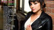 Best Of Norah Jones Playlist - Norah Jones Greatest Hits Full Album