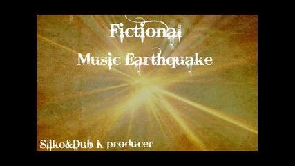 Vlado-muzikalno zemetresenie(prod.dub K & Sliko)