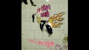 Plastilina Mosh - Let U Know [fifa 09]