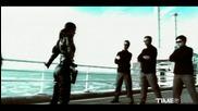 Paps 'n' Skar - Turn Around [official Videoclip]