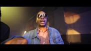 Juicy J, 2 Chainz & Tha Joker - Zip & A Double Cup (official Music Video)